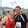 new_balance_falmouth_road_race 8051