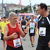 new_balance_falmouth_road_race 8052