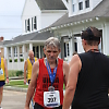 new_balance_falmouth_road_race 8061