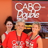 cabo_double 8792