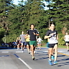 golden_gate_park_10k1 9418