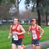 pleasanton_double_road_race 9571