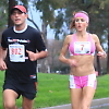 pleasanton_double_road_race 10008
