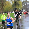 pleasanton_double_road_race 10036