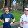 pleasanton_double_road_race 10064