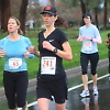 pleasanton_double_road_race 10079