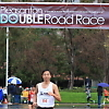 pleasanton_double_road_race 10113