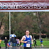 pleasanton_double_road_race 10118