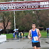 pleasanton_double_road_race 10123