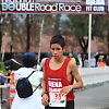 pleasanton_double_road_race 10135
