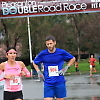 pleasanton_double_road_race 10151