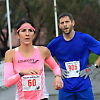 pleasanton_double_road_race 10153