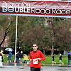 pleasanton_double_road_race 10159