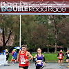 pleasanton_double_road_race 10169