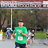 pleasanton_double_road_race 10211