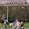 pleasanton_double_road_race 10213