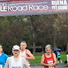 pleasanton_double_road_race 10257
