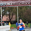 pleasanton_double_road_race 10265