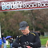 pleasanton_double_road_race 10285