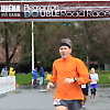 pleasanton_double_road_race 10304