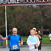 pleasanton_double_road_race 10334