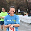 pleasanton_double_road_race 10353