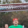 pleasanton_double_road_race 10366