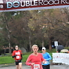 pleasanton_double_road_race 10369