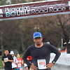 pleasanton_double_road_race 10387