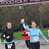 pleasanton_double_road_race 10409