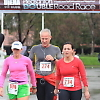 pleasanton_double_road_race 10438