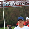 pleasanton_double_road_race 10455