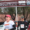 pleasanton_double_road_race 10462