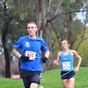 pleasanton_double_road_race 9986