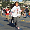together_with_love_run1 10827
