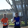 together_with_love_run1 10840