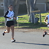 together_with_love_run1 10847