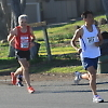 together_with_love_run1 10855