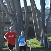together_with_love_run1 10859