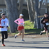 together_with_love_run1 10867