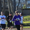 together_with_love_run1 10870