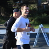 together_with_love_run1 10872