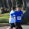 together_with_love_run1 10873