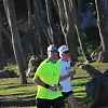 together_with_love_run1 10874