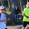 together_with_love_run1 10875