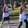 together_with_love_run1 10878