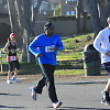 together_with_love_run1 10883