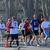 together_with_love_run1 10884