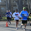 together_with_love_run1 10885