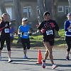 together_with_love_run1 10886